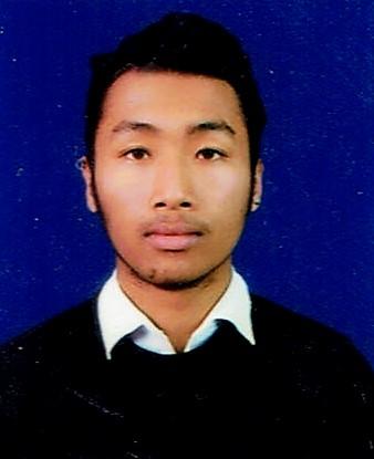 Prashant (class 11)